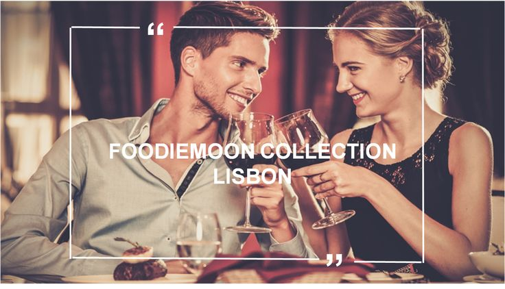 Happy Valentine's Day!!! Most appropriately we are announcing our new Foodiemoon Collection of experiences today! If you are a foodie and your honeymoon brings you to Portugal we have fun romantic and delicious experiences waiting. Some of our clients already include them in their wedding registry. Why don't you do the same?  #foodie #travel #honeymoon #wedding #foodiemoon #portugal #lazyflavors
