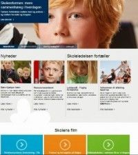 Why your kid's school website sucks - and what to do about it