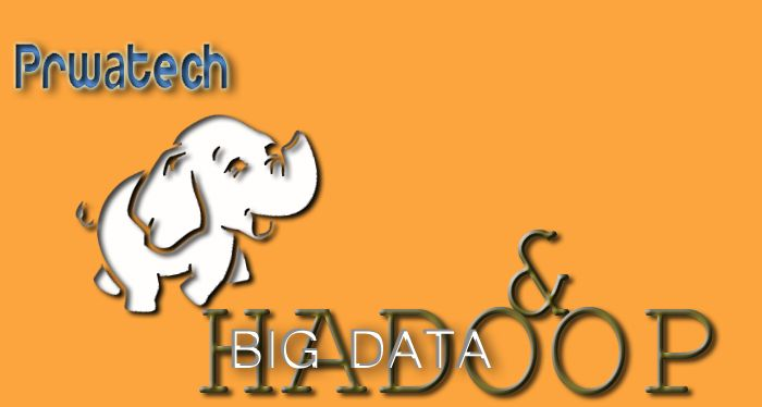 Prwatech are the professional training Institute for Big Data Hadoop, Apache Spark Training, python training in Pune & Bangalore. To more information contact us: +91 8147111254 or email us: hello@prwatech.com