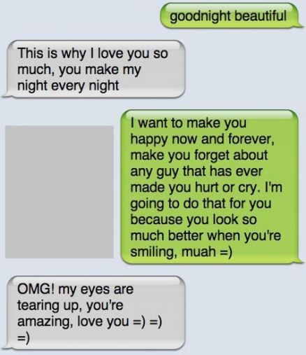 Super funny texts relationships couple ideas