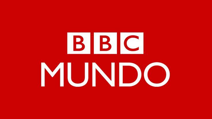 Noticias - BBC News Mundo