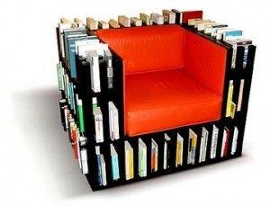 Non è difficile realizzare questa sedia per chi ha un po di praticità con il fai da te ed il bricolage