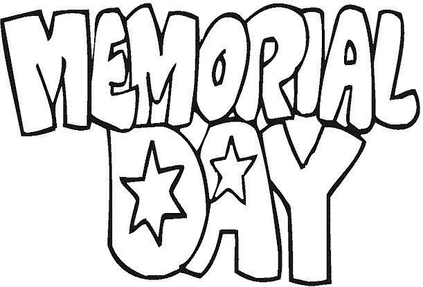 Remembrance and veteran's day coloring pages for preschool, kindergarten and elementary school children to print and color. Description from nothingsky.com. I searched for this on bing.com/images