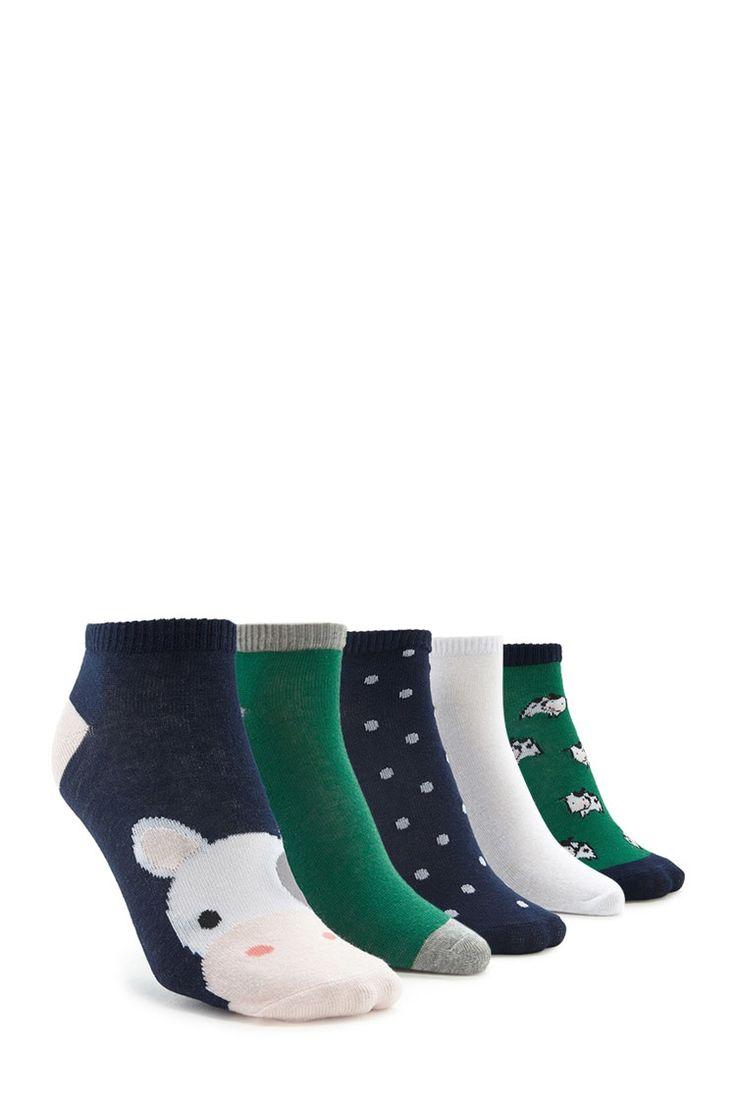 113 best socks images on pinterest ankle socks forever 21 and