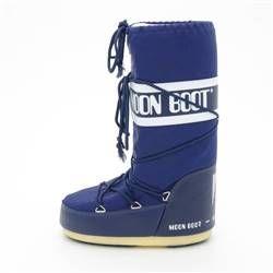 Moon Boot Lacivert Kadın Çizme / Blue Moon Boot #moonboot #boot #womenshoes #shoes #womensfashion #karbotu #kar #bot #winterboot #winter #fashion #style #2015 #moda #womenstyle #mocassini #zorluavm #zorlucenter #armada #ankaraarmada #istanbulzorlu #blue #cyan #mavi #lacivert #mavibot #lacivertbot #navyblue #darkblue #ultramarine #darkblueboot