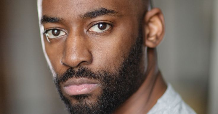 '24: Legacy' Casts 'Beowulf' Star Ashley Thomas in the Lead -- Ashley Thomas has signed on to play the older brother of Corey Antonio Hawkins' character in Fox's new reboot '24: Legacy'. -- http://movieweb.com/24-legacy-tv-show-cast-ashley-thomas/