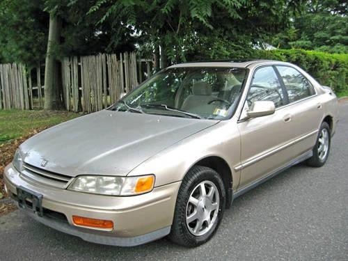 1994 honda accord ex all my wheels pinterest honda first car and honda accord. Black Bedroom Furniture Sets. Home Design Ideas