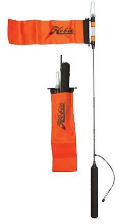 Xstreamline Kayaking - Fishing Accessories