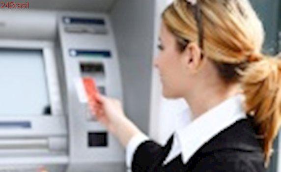 Sexta-Feira Santa: Bancos não abrem hoje; veja como pagar contas ou consultar o FGTS
