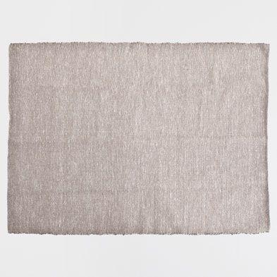 Oltre 25 fantastiche idee su tappeti per camera da letto su pinterest posizionamento tappeto - Zara home tappeti ...