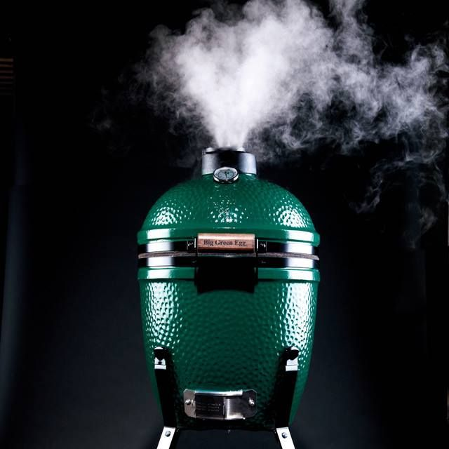Enter the Red Gold Summer Grillin' Party to win a Red Gold Apron or the Big Green Egg Grill #RGParty www.facebook.com/redgold
