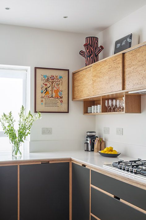 Islington Kitchen by Uncommon Projects 19.jpg