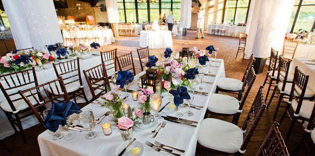 Lake Geneva Wedding Venues grand geneva resort & spa lake geneva wi
