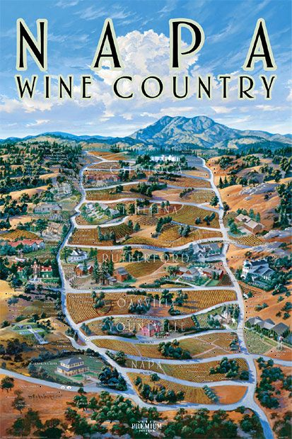 94 best images about everything wine on pinterest napa for Best time to visit napa valley wine country