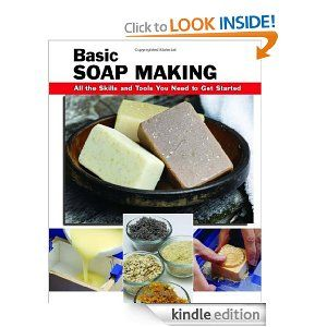 102 best free ebooks free today kindle or free reading app free kindle books lifestyle home basic soap making all the skills and tools you need to get started how to basics by elizabeth letcavage fandeluxe Images