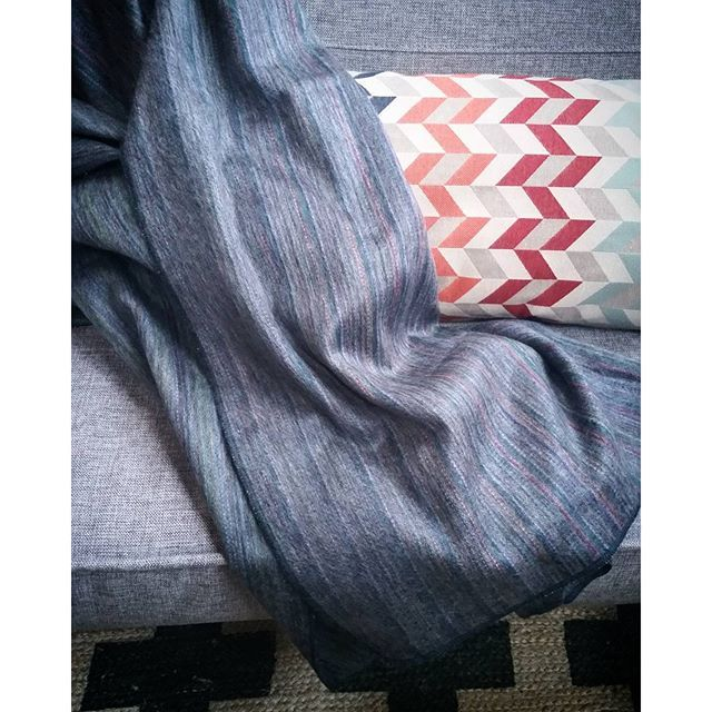 Gray Alpaca Wool Blanket Throw, Best Blanket Throws, Gray Blanket Throw