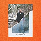 #4: Man of the Woods #Music #FabOffers #FabBestSellers