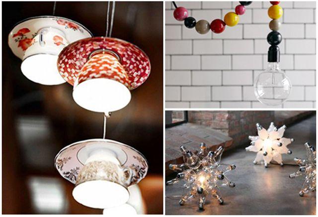 12+Stunning+DIY+Nursery+Lamps