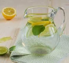 ODCHUDZANIE-DIETY-ZDROWIE-URODA: Pij ten napój codziennie rano