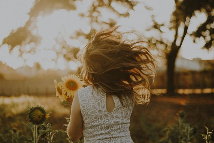 Are you stuck in a cycle you can't get out of? Maybe it's a cycle of insecurity, lack, or perhaps unhealthy relationships? Last week we talked about 5 ways to break negative cycles, and today I want to give you some more tools for taking ownership of life and moving into the abundance of joy, ...