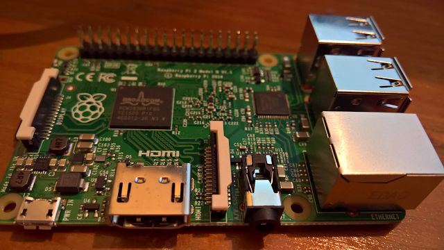 Getting started with Raspberry Pi  My Raspberry Pi ran into some problems and I have found need to reinstall the operating system(s) and start again. I shall document the steps I have taken on this blog so anyone else can follow in my footsteps.  Part one - installing Noobs. With your new shiny Raspberry Pi computer will need an operating system. This as I am sure you know is the software that runs the computer by providing an interface and managing resources such as file structures memory…