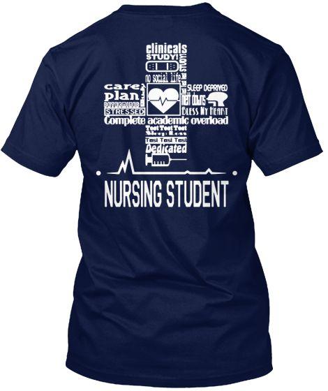 17 Best Images About Nursing Tee On Pinterest Registered