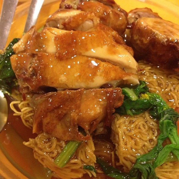 15 best oyster chicken images on pinterest oysters noodle oyster sauce chicken on cake noodle mililani mauka chinese cuisine forumfinder Images