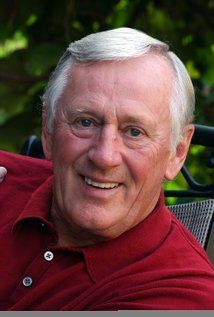 "Len Cariou was born in Winnipeg, Manitoba, Canada as Leonard Joseph Cariou. Accomplished singer/actor in numerous Broadway shows. Won a Canadian Genie Award for Best Actor in ""One Man""."