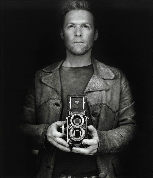 Bryan-Adams-foto-10052_huge.jpg 517×600 pixels