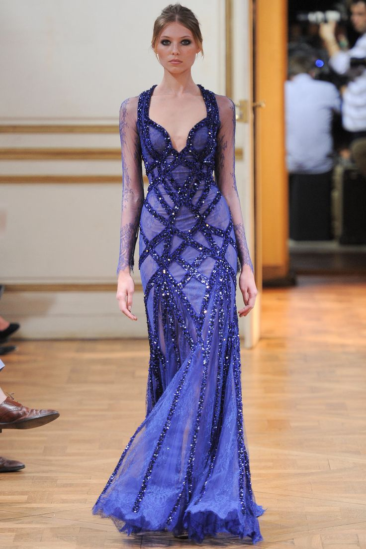 Zuhair girls fine Couture Murad       Fashion jewelry Murad   Fall Collection Couture Zuhair Couture and Show