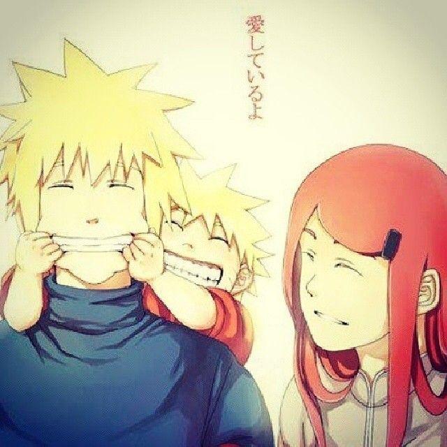 Like if you remember   Anime, Naruto, Naruto shippuden