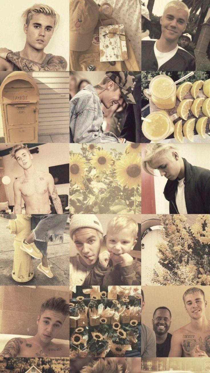 lemon muffin #justinbieber