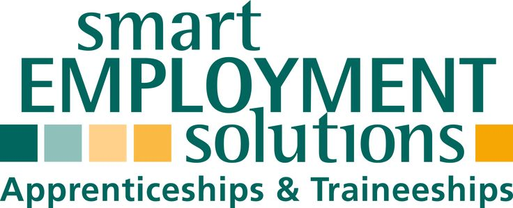 """Apprenticeships & Traineeships in Brisbane & Gold Coast, QLD Smart Employment Solutions is the trusted name in Apprenticeships and Traineeships across Brisbane and Gold Coast. For advice and options call 13 30 24."""" http://sesat.com.au/apprenticeships-and-traineeships/become/brisbane/ Apprentice, Electrical, Plumbing, Traineeships, gold coast, brisbane, Construction"""