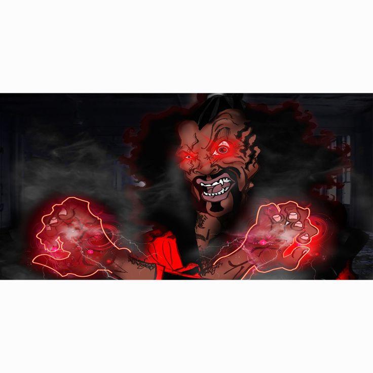 Мягкий Натуральный Бамбук Волокна Последний Дракон Печатных Быстрого Высыхания Большая Ванна Пляжное Полотенце Купальники Тренажерный Зал Кемпинг Высокое Качество 70x140 см