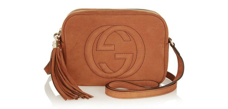 Gucci http://www.vogue.fr/mode/shopping/diaporama/cadeaux-de-noel-tendance-seventies/21504/image/1118779#!gucci-shopping-seventies