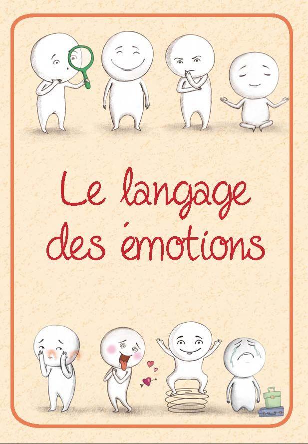 * Des outils pour travailler sur les émotions