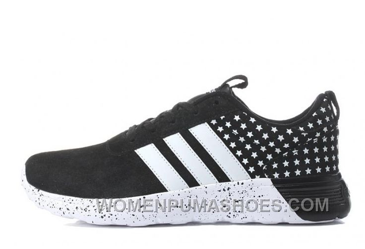 http://www.womenpumashoes.com/adidas-neo-men-black-discount-i6hcx.html ADIDAS NEO MEN BLACK DISCOUNT I6HCX Only $70.00 , Free Shipping!