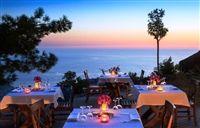 Lissiya Hotel - Fethiye