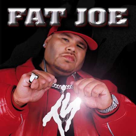 """""""You bring life to my world you give me strength to go on and face life even when it seems all hope is gone  Labeled my wife but you truly exceed the title. You are my future, my happiness, my heart, my idol"""" - Fat Joe"""