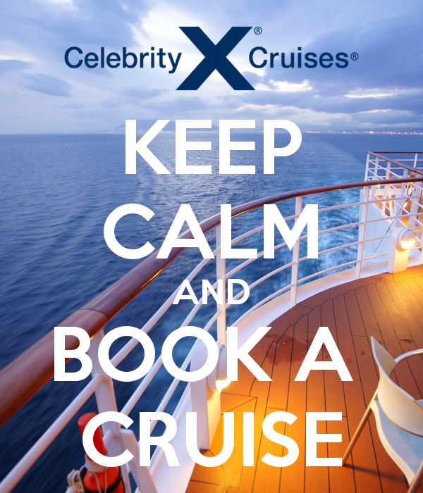 'X' marks the spot! What hidden meaning does it have for Celebrity cruises ? All their ships display an 'X', which significantly references the Greek letter CHI – the first letter in Greek of the founding Chandris' family name!