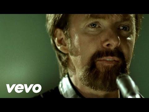 Brooks and Dunn - Ain't Nothing 'Bout You | Country Rebel Clothing Co.