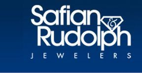 Safian & Rudolph Jewelers is located in America's oldest Diamond District, one block from independence Hall, on the corner of 7th and Sansom Streets. visit https://www.safianrudolph.com