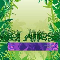 Jet Airess - Cari Apa (Original Mix) by Jet Airess on SoundCloud
