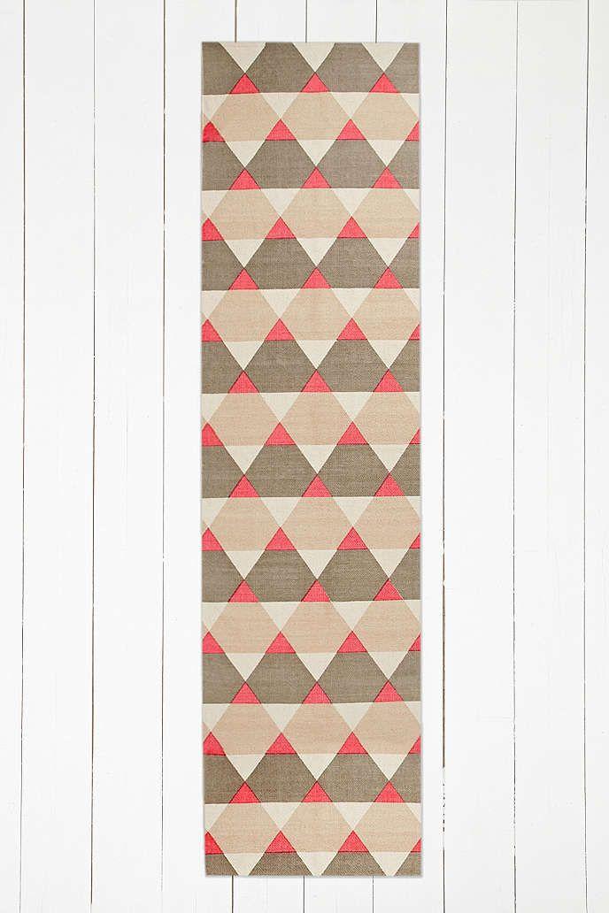 large rug hooking frames