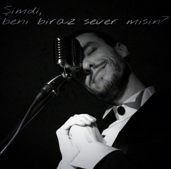 #çoksevdiğim #tuzkral #kayıpçocuk  gördüğüm yüzünse sevmek bana emirdir Cem Adrian.