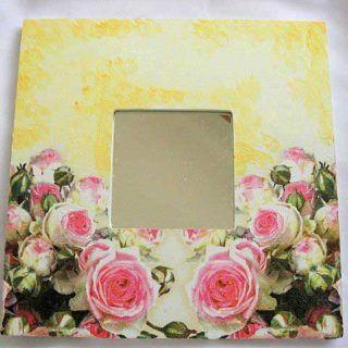 #Articol #femei, #oglindă din #lemn, #design de #trandafiri #roz pe #fundal #galben #antichizat / #Women's #item, #wooden #mirror, #pink #roses design on #antique #yellow #background / #여자의 #항목, #목조 #미러, #골동품 #노란색 #배경에 #핑크 #장미 #디자인 https://handmade.luxdesign28.ro/produs/articol-femei-oglinda-din-lemn-design-de-trandafiri-roz-pe-fundal-galben-17270/