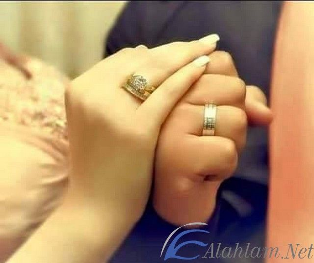 ماهو تفسير رؤية حلم الخطوبة في المنام الخطوبة الخطوبة في الحلم الخطوبة في المنام تفسير حلم الخطوبة Gold Rings Engagement Engagement Rings