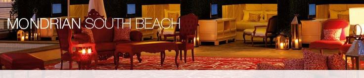 MIAMI - http://www.mondrian-miami.com/en-us/#/explore/?id=/mondrian-miami-hotel-overview/