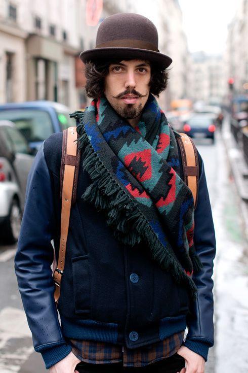 Wide Mens Derby Fashion Pinterest