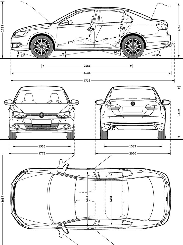 62110cedba0225164e1181d7db60852d jetta auto 27 best jetta images on pinterest volkswagen jetta, cars VW Jetta 2.0 Engine Diagram at creativeand.co